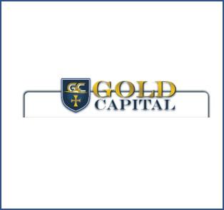Gold Capital