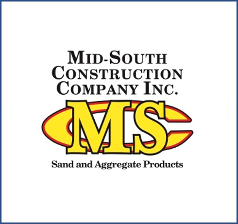 Mid-South Construction