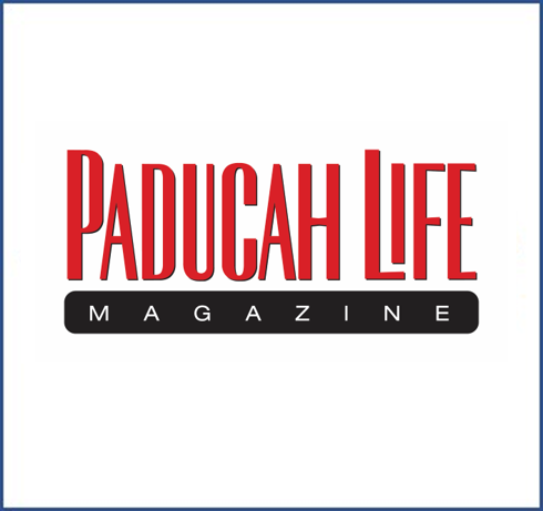 Paducah Life Magazine