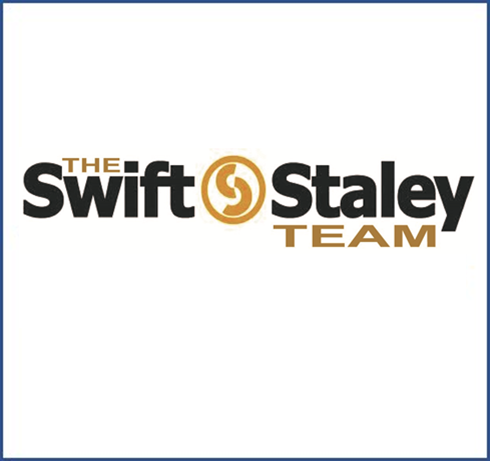 Swift & Staley
