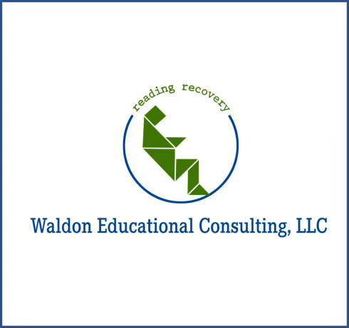 Waldon Educational Group
